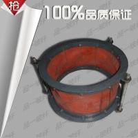 供应品一牌硅钛耐高温软连接 防火软连接 防火伸缩节