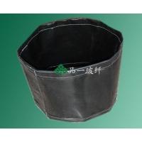 鞍山硅胶圈带,硅胶蒙皮,非金属补偿器蒙皮,烟道脱硫圈带