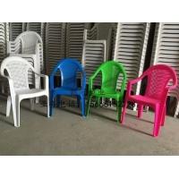 塑料桌椅 带扶手椅子 沙滩桌椅 烧烤桌椅 啤酒桌椅
