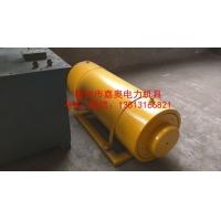 液壓頂管機 路下施工大型頂管機 雙缸頂管機 液壓頂管機
