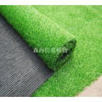 加密草坪地毯仿真草坪幼儿园塑料假草坪