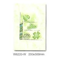 裕華陶瓷W6220-W
