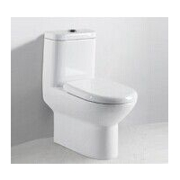 高尊卫浴优质马桶承接贴牌箭牌同款同质量