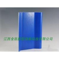 江西耐高温菱镁隔热瓦,达人防腐节能铝箔瓦批发