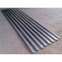 湖南铝箔隔热瓦,节能耐高温材料首选达人菱镁隔热瓦