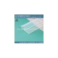 耐高温硅胶密封条 高透明硅胶密封条硅胶制品 食品级硅胶条