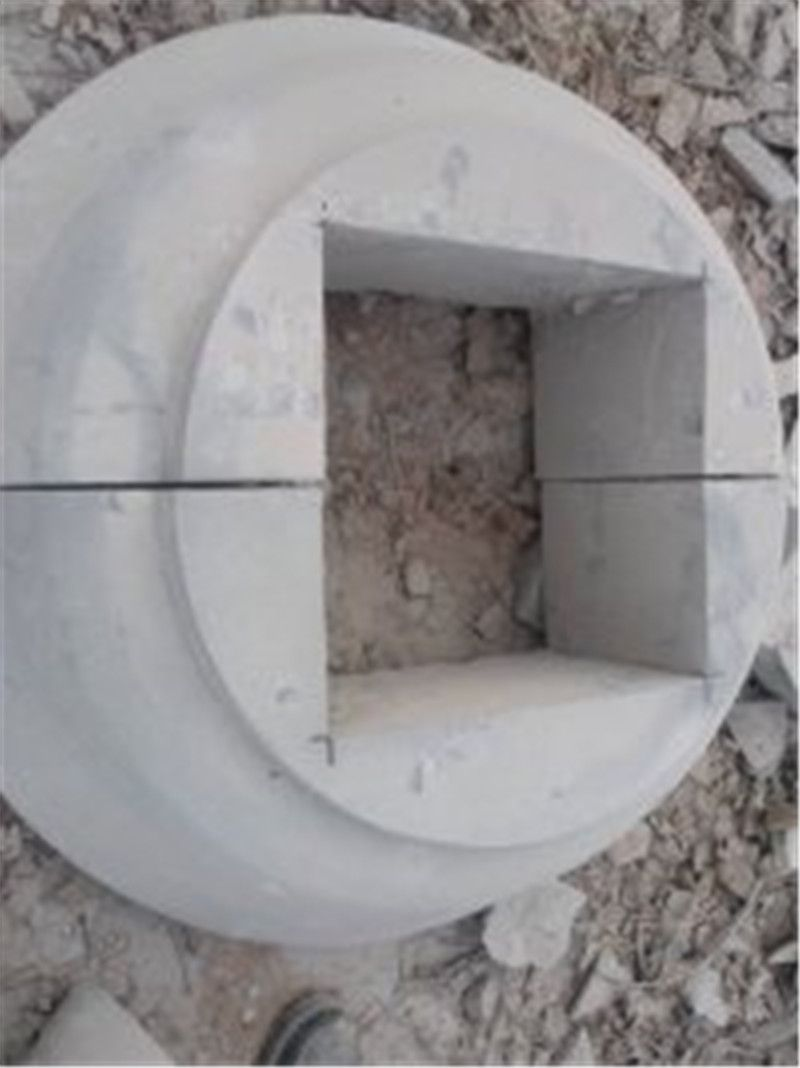 山东石材 异型石材加工 异型石材规格