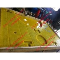 力天牌钻井平台防滑垫,品质好,价格低,欢迎来电订购