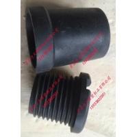 力天橡塑专业生产钻杆螺纹保护器nc50的质量优价格低,欢迎订