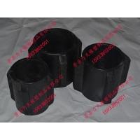 API认证企业油管橡胶扶正器| 可替代进口产品油管橡胶扶正器