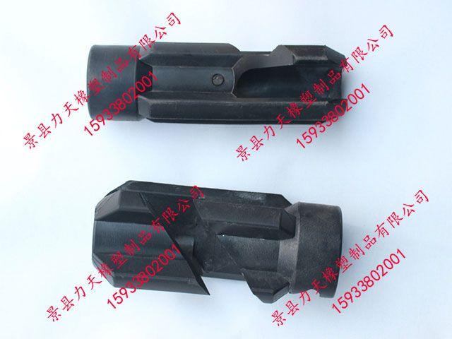 耐腐蚀扭卡型扶正器|扭卡型扶正器详细介绍