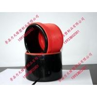 注塑成型5BTC橡胶护丝选力天,质量与低价兼得