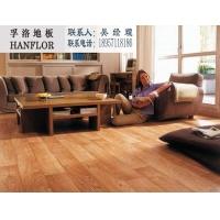 孚洛地板 PVC地板 酒店、教育、医疗、运动、办公等专用地板