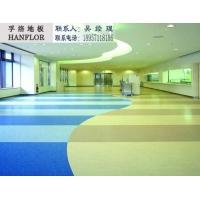 PVC地板 塑胶地板 石塑地板 地胶板