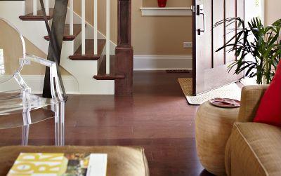 pvc地板 加厚耐磨 塑胶地板厂家批发 地板胶石塑板环保
