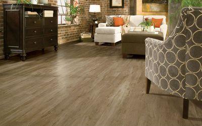 pvc地板片材厂家耐磨商务塑胶地板批发家用加厚石塑木纹地板