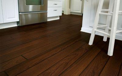 PVC木纹地板 塑胶石塑地板 塑料木纹系列 防水环保耐磨片材