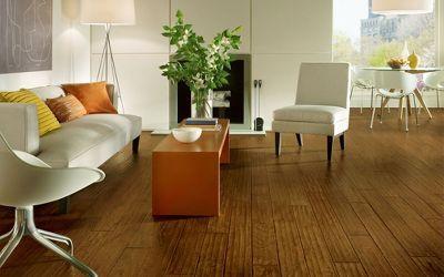 孚洛艺塑地板厂家直销PVC石塑地板 防滑防火耐磨 免胶水木纹
