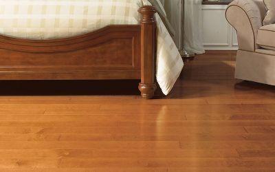 孚洛艺塑地板pvc地板 塑胶地板 石塑地板 木纹片材 耐磨环