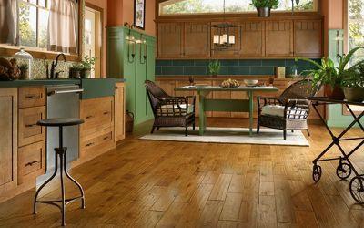 孚洛艺塑地板pvc地板仿古手抓纹 塑胶地板 防水耐磨 环保