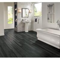 新型木纹pvc防水地板塑胶地板 防尘耐磨 pvc地板 塑胶地