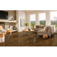 厂家供应 PVC地板 防水环保耐磨塑胶复合地板 木纹塑胶地板