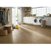 室内环保塑胶地板木纹pvc地胶板石塑地板