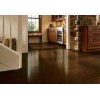 家装地板环保无甲醛适合儿童孕妇pvc木纹平面地板