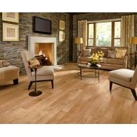 PVC塑胶地板 耐磨 环保 石塑地板 木纹 塑胶地板 防水