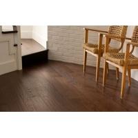 家用自粘pvc石塑地板木纹片材加厚耐磨塑胶地板