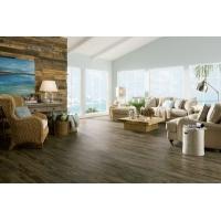 水暖地暖专用地板防水耐磨欧式木纹