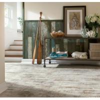 pvc地板自粘背胶地板片材木纹家用