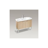 ESCALE® 艾思格尔 1000mm浴室柜组合