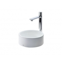 桌上式洗手盆