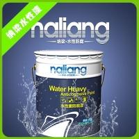 水性环氧酯漆,金属防锈涂料,上海钢结构水性漆