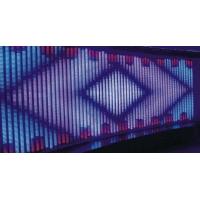 LED护栏管 LED数码管 LED轮廓灯