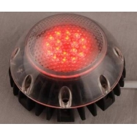LED点光源 室外点光源 大小功率点光源