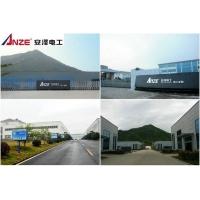 电暖器_发热电缆_安泽电工加热领域标杆企业
