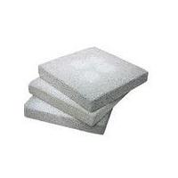 豫科水泥发泡混凝土墙用砌块