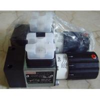 力士乐压力继电器HED2OA2X/400K6L110德标CE