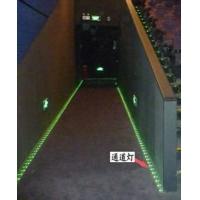 电影院墙面卡布软包龙骨LED踏步灯步级灯地角灯地脚灯