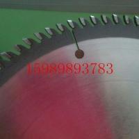供应川井铝合金锯片10寸,铝型材锯片
