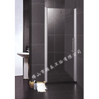 佛山市诺乐 淋浴房R-009 淋浴房门