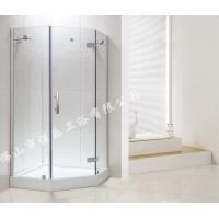 佛山,玻璃门,简易淋浴房,实木门
