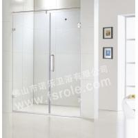 佛山诺乐淋浴房R-023淋浴房门配件