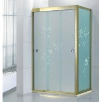 淋浴房计算方案注意点击...vk