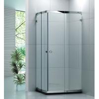 实木柜,橱柜,淋浴房,