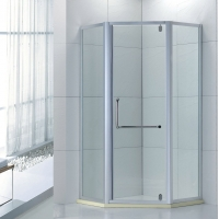 佛山的牛逼淋浴房沐浴房浴室柜
