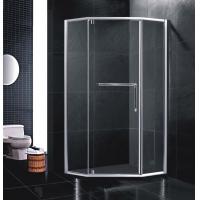 淋浴房厂家专业生产浴室柜