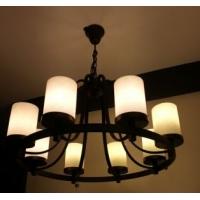 客房灯灯饰